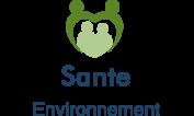 sante-environnement-bourgogne.fr